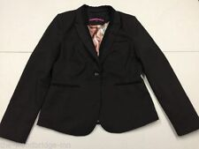 Next Women's Check Jacket Suits & Tailoring