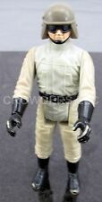"Star Wars Vintage Imperial AT-ST Driver 84 ©LFL Taiwan 3.75"" Loose Action Figure"