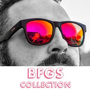 Goodr BFGs Running Sunglasses