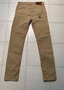 jeans roy rogers uomo