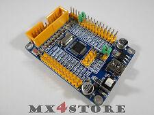 Arduino IDE kompatibles Board STM32 STM32f103C8T6 ST ARM 32-bit Cortex -M3 199