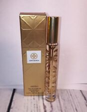 TORY BURCH Rollerball Edp 0.2 fl oz / 6 ml New In Box