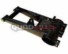 Genuine Quadzilla DINLI 450 Sport Swing Arm