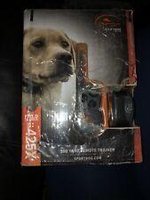 SportDOG SD-825X Rechargeable Dog Training Collar