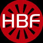 hbfahrzeugteile2016