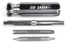 Sig Sauer Armorers Tool - Sig P220, P225, P226, P228, P229, P230, P232. P239