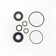 Power Steering Pump Rebuild Kit fits 1985-1995 Volvo 740 760 244,245  PARTS MAST