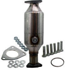 Catalytic Converter for 1998 to 2002 Honda Accord LX EX 2.3L 4 Cylinder Engines