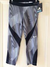 Nike Pants, Tights, Leggings Solid Sportswear for Women