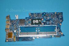 Hp Pavilion X360 14M-Ba Laptop Motherboard w/ Intel Core i5-7200U 2.5Ghz Cpu
