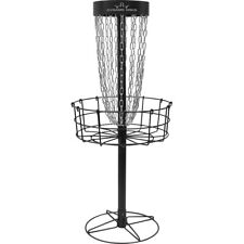 FREE SHIP!!!* Dynamic Discs Marksman Basket Disc Golf Target - Portable