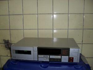 Akai HX-3 Cassetten-Tape