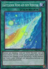 * Göttlicher Wind aus dem Nebeltal *  THSF-DE056  1.Auflage