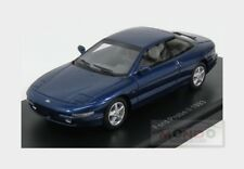 Ford Usa Probe Ii Coupe 1993 Blue Met NEOSCALE 1:43 NEO47120