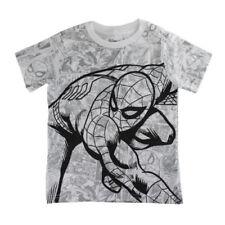 Spider-Man (Homem Aranha)