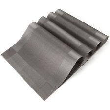Sets de table PVC