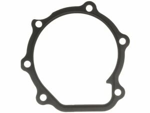 Water Pump Backing Plate Gasket For 92X Baja Forester Impreza Legacy KZ48T6