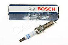 BOSCH Spark Plug 1pcs Fits CITROEN C3 Picasso II 2 MINI PEUGEOT 8B 1.4-2.0L 01-