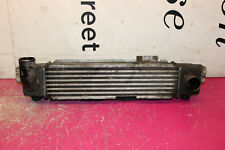 KIA SORENTO 2.5 CRDI 2003 ESTATE INTERCOOLER RADIATOR 28190-4A101