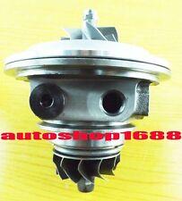 K0422-582 Mazda CX-7 Mazda 6/3 CX-7 DISI NA turbocharger turbo CHRA cartridge