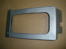 Jaguar MKX, 420G RHD New Old Stock Battery Tray . May Fit Daimler DS420 Limo