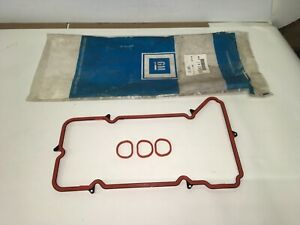 OEM GM 99 00 01 02 Oldsmobile Intrigue Aurora 3.5 Valve Cover Gasket