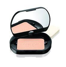 Bourjois Silk Edition Compact Face Powder 9g 51 Porcelain