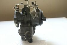 NOS Holley Carburetor Model 1920 for Willys/Jeep/Jeep Kaiser 715 etc.