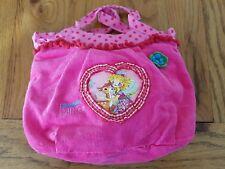 Girls Princess handbag Prinzessin Lillifee Die Spiegelburg