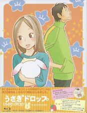 BUNNY DROP (USAGI DROP) VOL.1-JAPAN Blu-ray L60