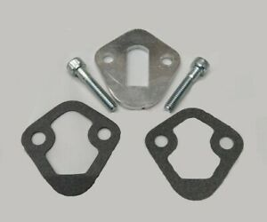 # NSS # LIFT PUMP SPACER KIT