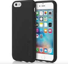 INCIPIO DUALPRO THE ORIGINAL DUAL LAYER PROTECTIVE CASE FOR IPHONE 6/6s