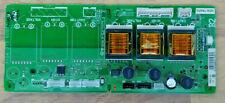 Philips CCFL inverter board / 310432848321