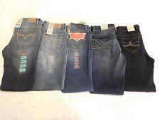 Girls Clothes Size 14 Reg NWT School Jeans Levi's Mudd Brand New Retail $196 #2
