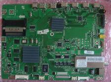 CARTE PRINCIPALE SAMSUNG (CARTE MERE) PS50B855Y1W - BN94-02933D