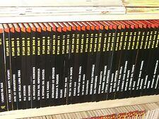 """DYLAN DOG COLLEZIONE BOOK N.20 - DAL PROFONDO - EDICOLA """"N"""""""