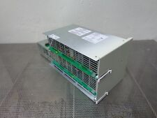 Avaya Communication 6064638 C&D Technologies 108174525 Power Supply