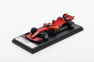 Looksmart 1:43 LSF1033 2020 F1 Ferrari Sf1000 Turkish GP (S. Vettel) #5 - NEU!