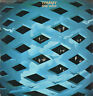 THE WHO-2-LP- TOMMY- ORG. POLYDOR-GERMANY-FOC-1970