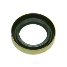 Centric Premium Oil & Grease Seal fits 1996-2008 Nissan Frontier Pathfinder Xter