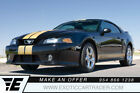 2003 Ford Mustang GT Roush Stage 3 380R 2003 Ford Mustang GT Roush Stage 3 380R