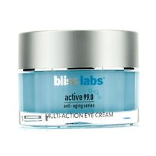 Bliss Active 99.0 Anti-Aging Series Multi-Action Eye Cream 15 ml