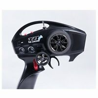 Extended Steering Levers für Traxxas TRX-4 TQi Transmitter 1/10 RC Crawler Cars