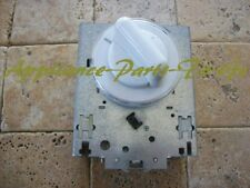No-USA Import or Sales Tax Fees - Whirlpool Washer Control Timer 3352361