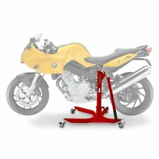 Motorbike Central Stand ConStands Power RB BMW F 800 S 06-10