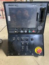 Burny 10 Lcd plus - Control Pre-owned