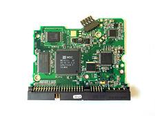 """Western Digital 3.5"""" IDE PCB Logic Board PCB-WD400BB-53DEA0, 2061-001129-000 GA"""