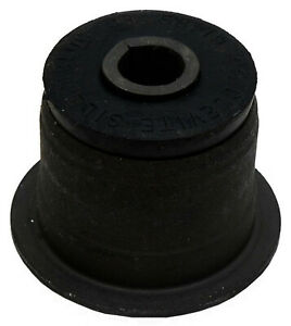 Differential Carrier Bushing Front ACDelco Pro 45G8050