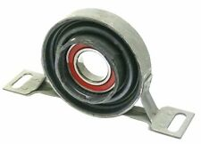BMW E36 3-Series Genuine Driveshaft Center Support with Bearing NEW M3 Z3