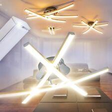 Plafonnier LED Design Lampe de cuisine Lampe suspension Lampe de corridor 156015
